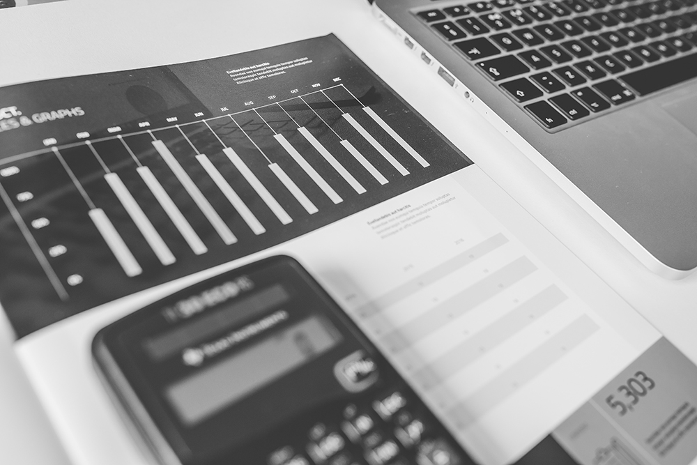 Understanding the income statement is important