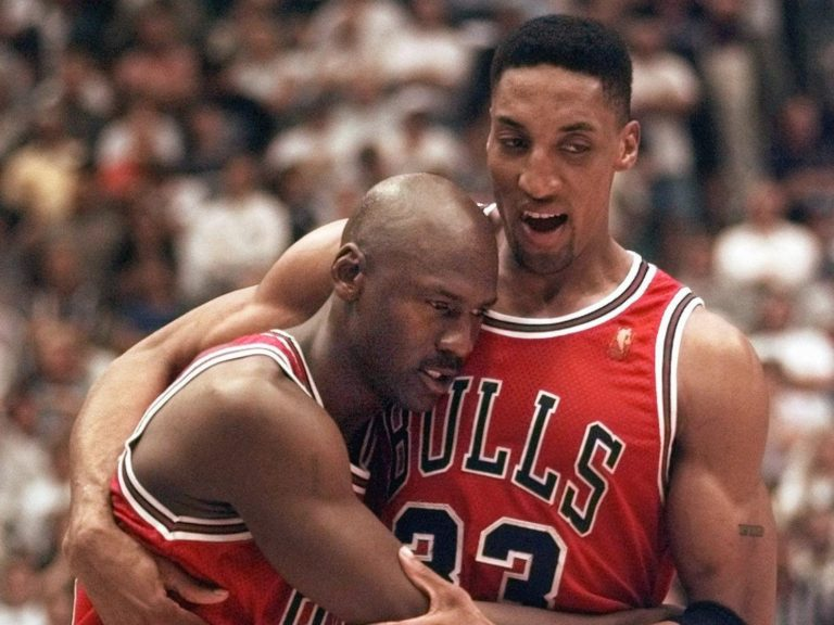 a cpa can be your pippen