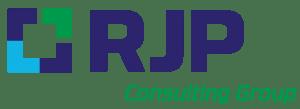 RJP_Logo-01
