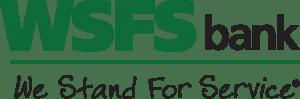 WSFS_logo_color_revised_2016