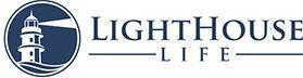 lighthouse-life-nav-logo